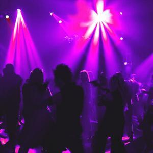 Ночные клубы Хохольского