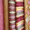 Магазины ткани в Хохольском