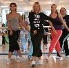 Школы танцев в Хохольском
