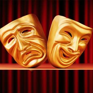 Театры Хохольского
